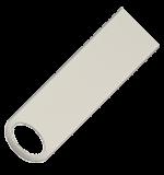 Plata Perla